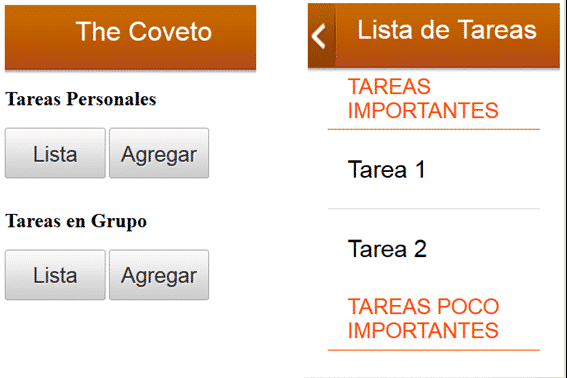 PabloYglesias-TheCoveto