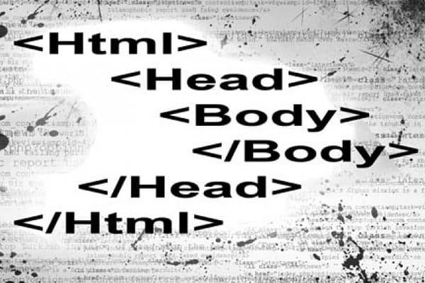 etiquetas-html-para-contenidos