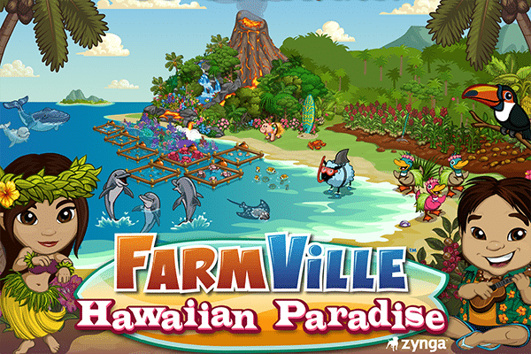 farmville-hawaii
