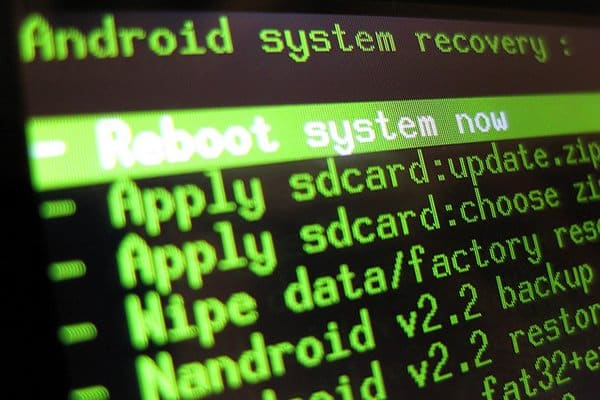 AskToPablo: Cómo saber qué ROM es compatible con mi teléfono