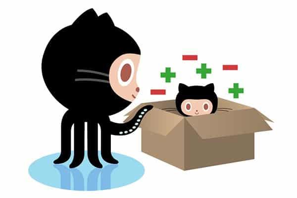 #AskToPablo: Primeros pasos con GIT, control de versiones (I)