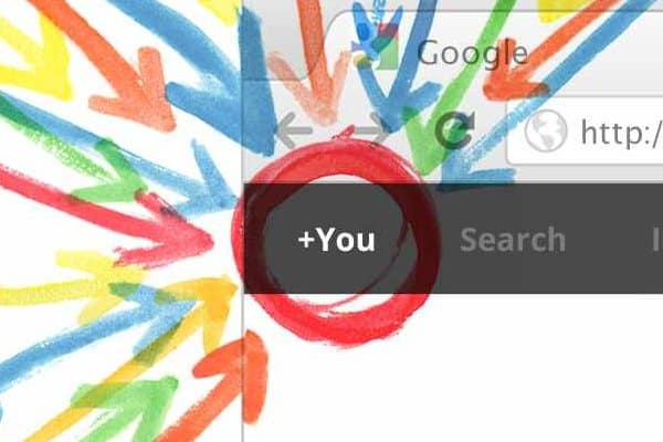 A Google no le tiembla el brazo al cerrar servicios