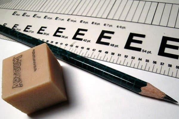 #AskToPablo: Qué tipografía usar en la web, estándares e implementación