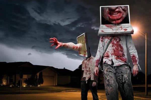 zombies600