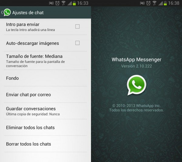 PabloYglesias-WhatsAppAutoDescarga