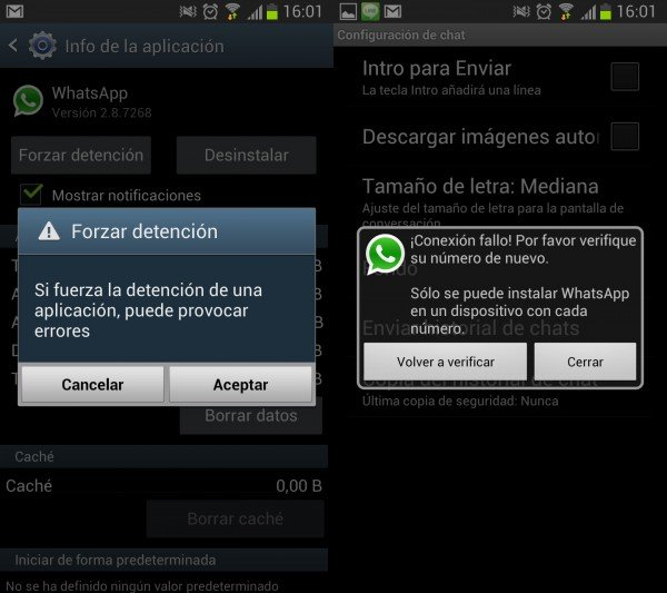 PabloYglesias-WhatsAppHack
