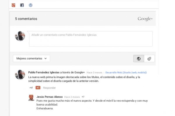 PabloYglesias-comentarios