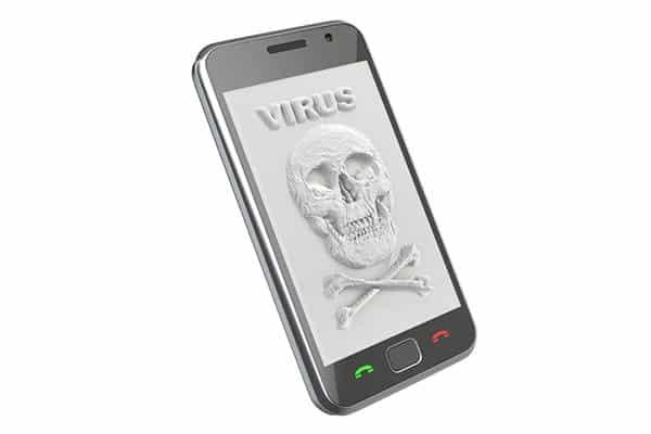 #MundoHacker: Los 5 tips sobre el malware móvil