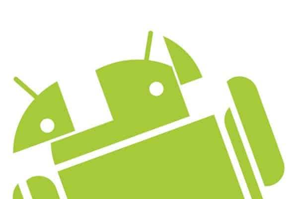Fragmentacion-Android