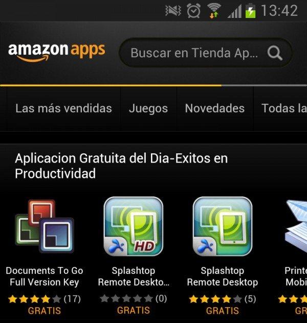 PabloYgleisas-AmazonApp