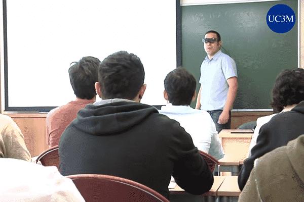 PabloYglesias-EducacionAumentada