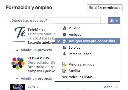 PabloYglesias-Privacidad