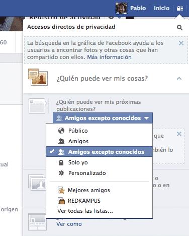 PabloYglesias-PrivacidadFacebook