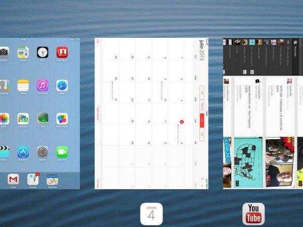 PabloYglesias-iOS7-multitarea