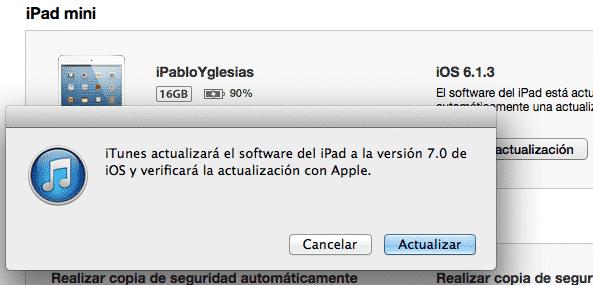 PabloYglesias-iTunes