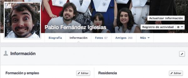 PabloYglesias-informacionFacebook