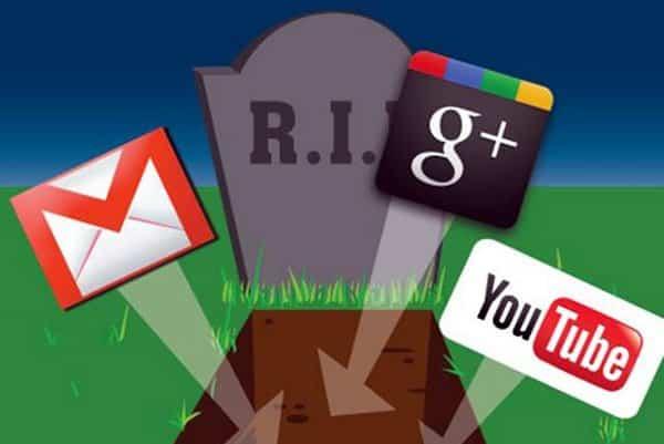 Hay vida después de Google