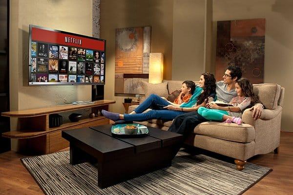El cómo revolucionar la industria audiovisual