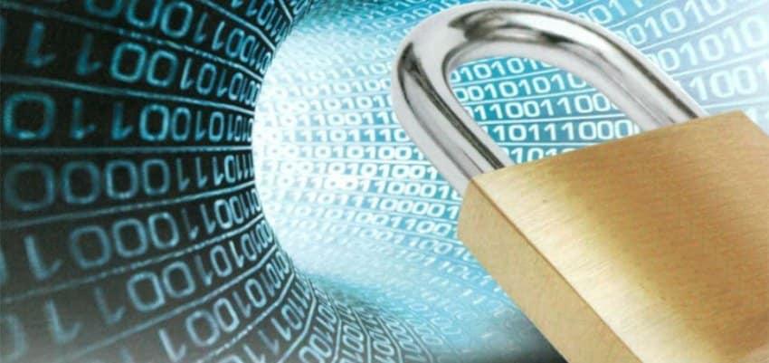 Las 3 máximas de las amenazas informáticas del 2013