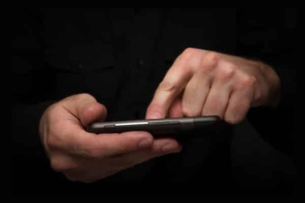 #AskToPablo: Formas de explotar la seguridad de tu smartphone