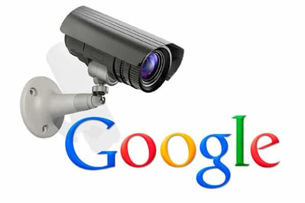 Google-logo-with-Security-Camera