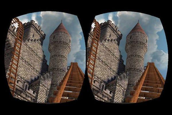 oculus-rollercoaster