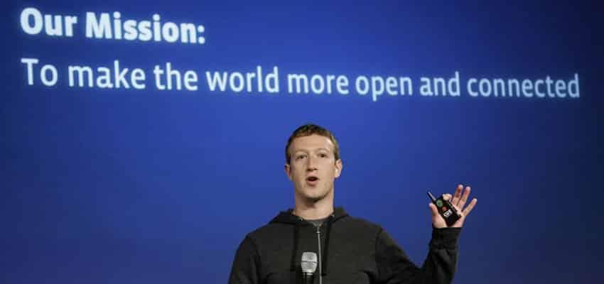 ¿Cómo llevar Internet al resto del mundo?
