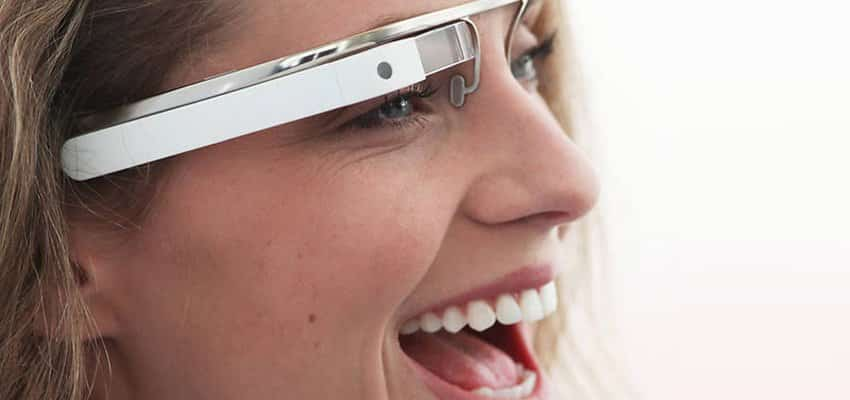 Algunos tips sobre Google Glasses