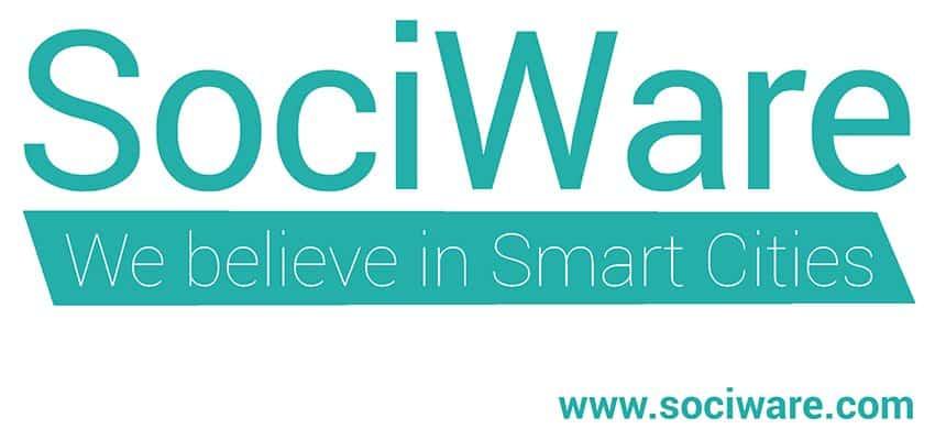 sociware