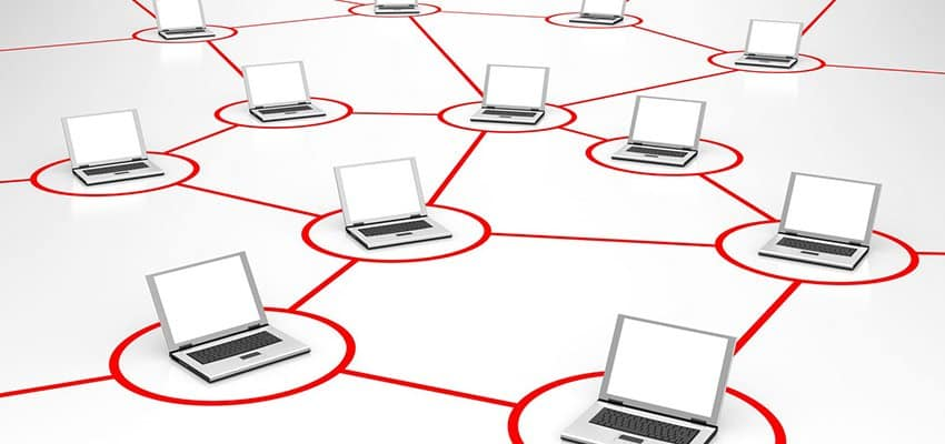 red-internet-informatica-negocio