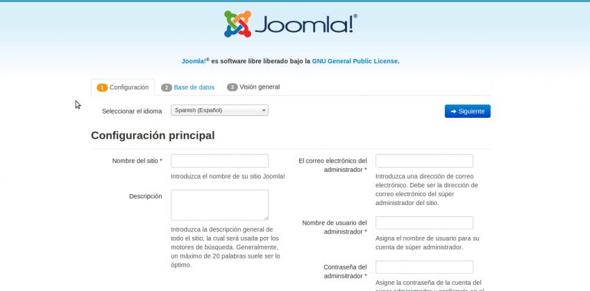PabloYglesias-JoomlaInstalaccion