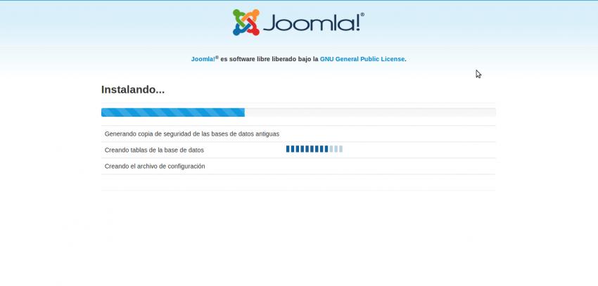 PabloYglesias-JoomlaProcesoInstalacion