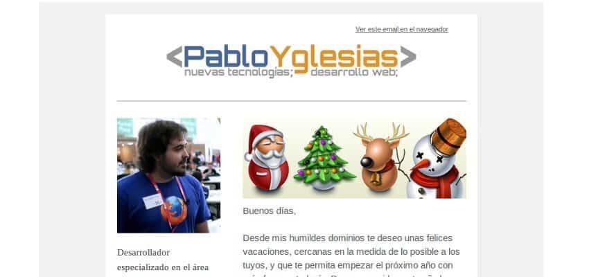 PabloYglesias-Newsletter