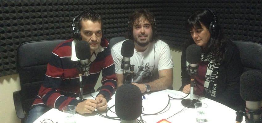 PabloYglesias-VentanasALaRed