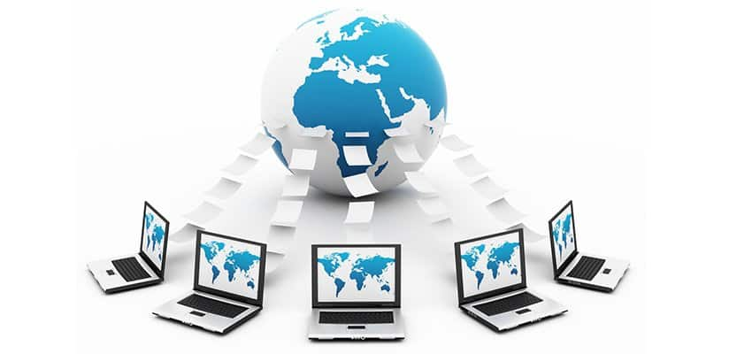 Educaci n basada en las tic - Back office site internet ...