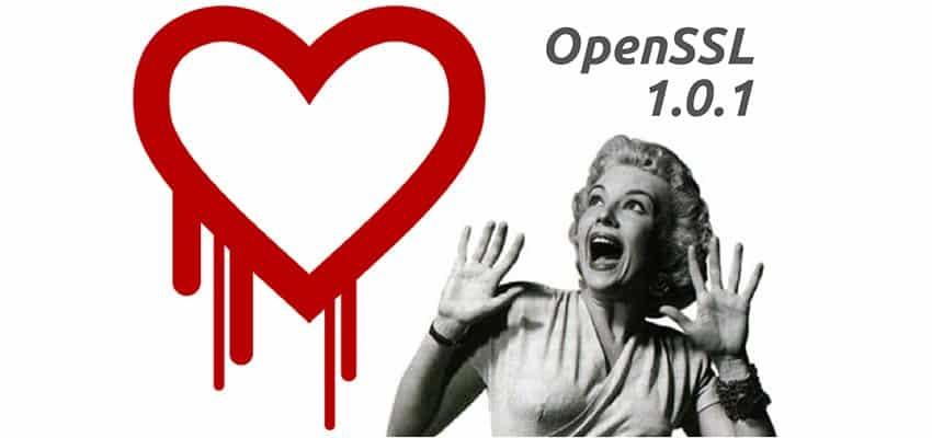 OpenSSL_bug1