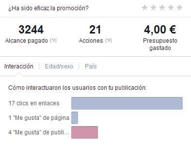PabloYglesias-FacebookGraph