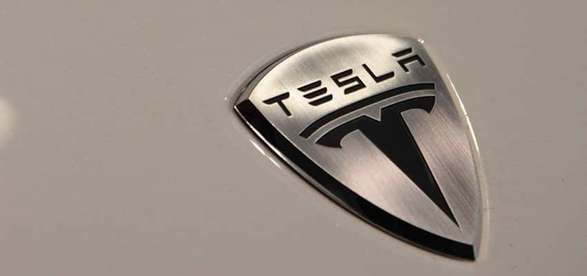 Tesla y la liberación de patentes en el mercado