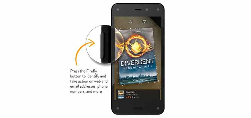 amazon-firefly-phone
