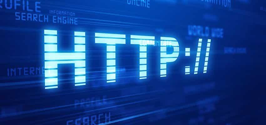 Los tres grandes problemas de seguridad de la WWW