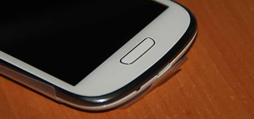 smartphone-wakelocks