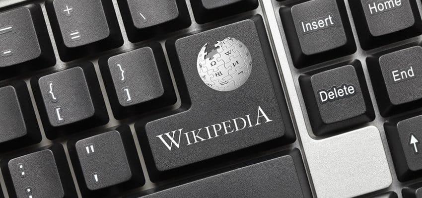 El editor más productivo de la Wikipedia: un robot