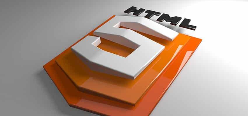 ESPECIAL: La web como plataforma