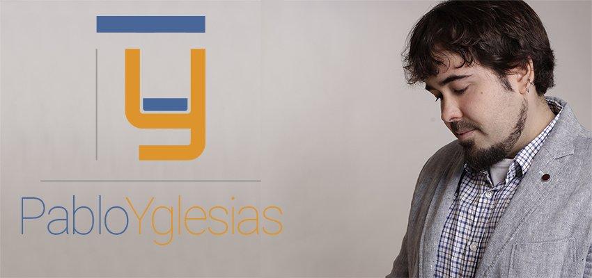 pabloyglesias-nuevoDiseno