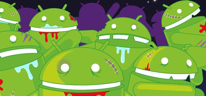 zombie_android