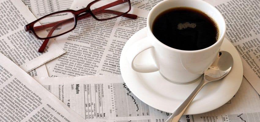 #ManipulaciónInformativa (II): periodismo al servicio de la publicidad