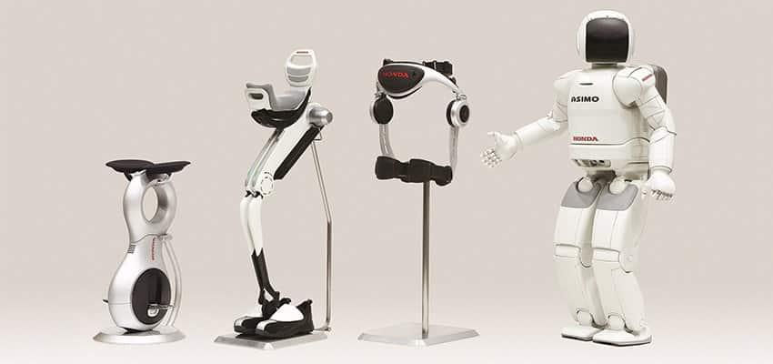evolucio-robotica