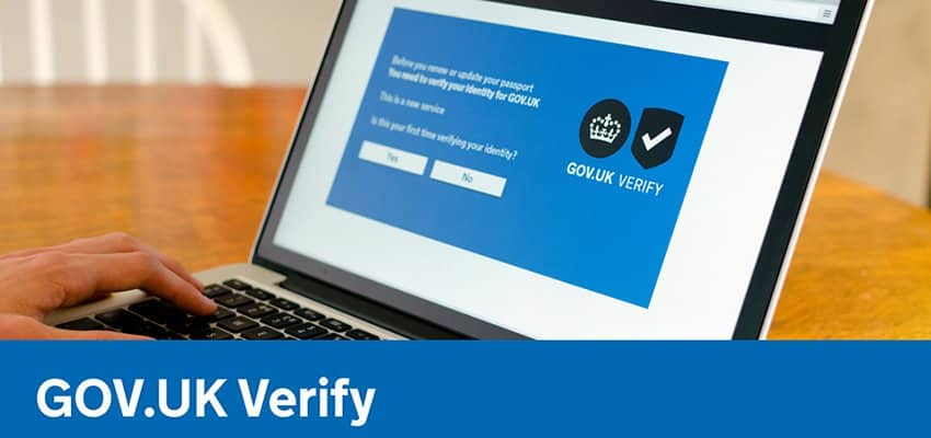 gov-uk-verify