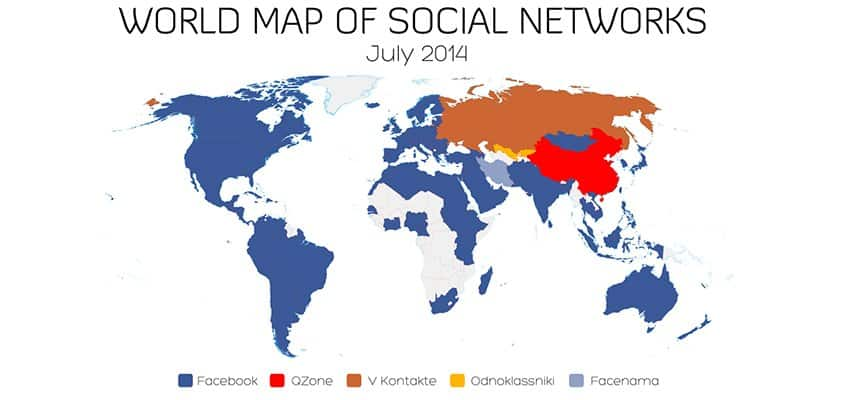 redes-sociales-2014