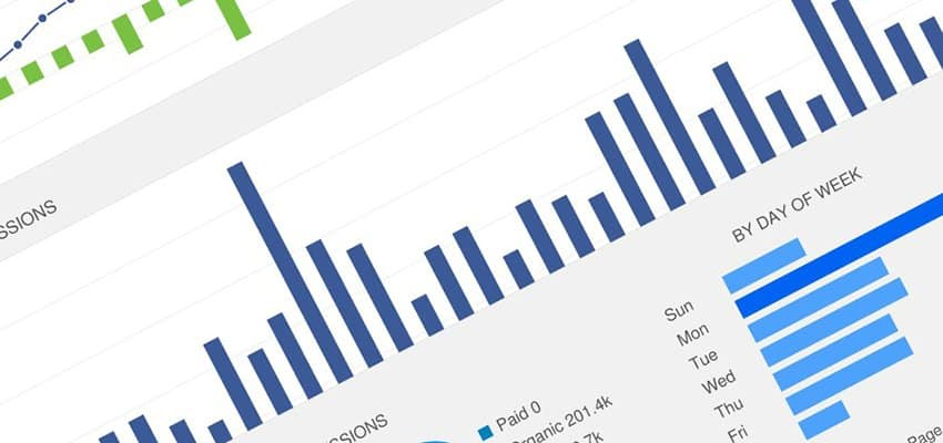 Monitorizacion-Social-Media